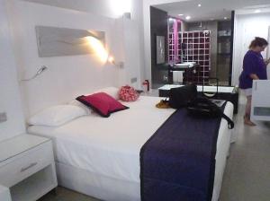 Riu Room