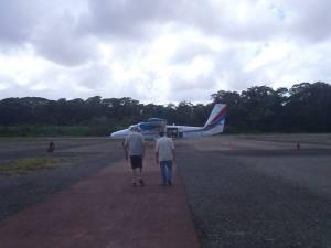 rioplane