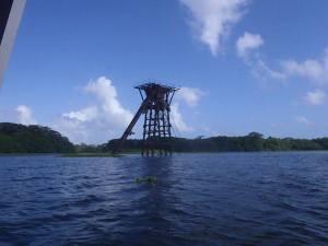 towerrio