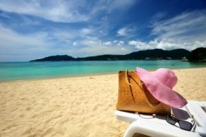 beach-bag-1
