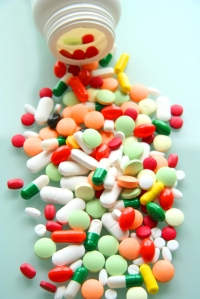 prescription_drugs