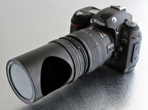 spy_lens
