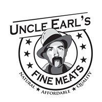 Uncle Earls