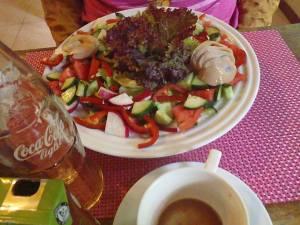good salad 2