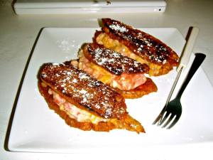 tico french toast