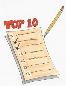 top-10-list-231x300
