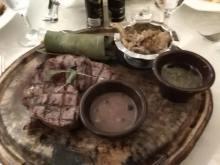 adacus steak.jpg